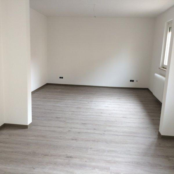 Hausrenovierung Pforzheim-Huchenfeld