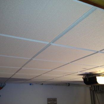 Gut bekannt Dachbodendämmung nach EnEV2009 – Otto Wolf BM94